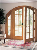 Ultimate Home Concepts Interior and Exterior Doors Racine WI