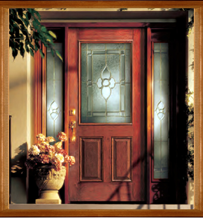 Interior and exterior doors and service racine wi expert siding ultimate home concepts of racine wisconsin planetlyrics Gallery
