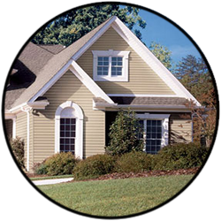 Home Siding Services Racine WI